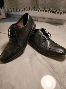 Men's Smart Clarks Shoes size 11