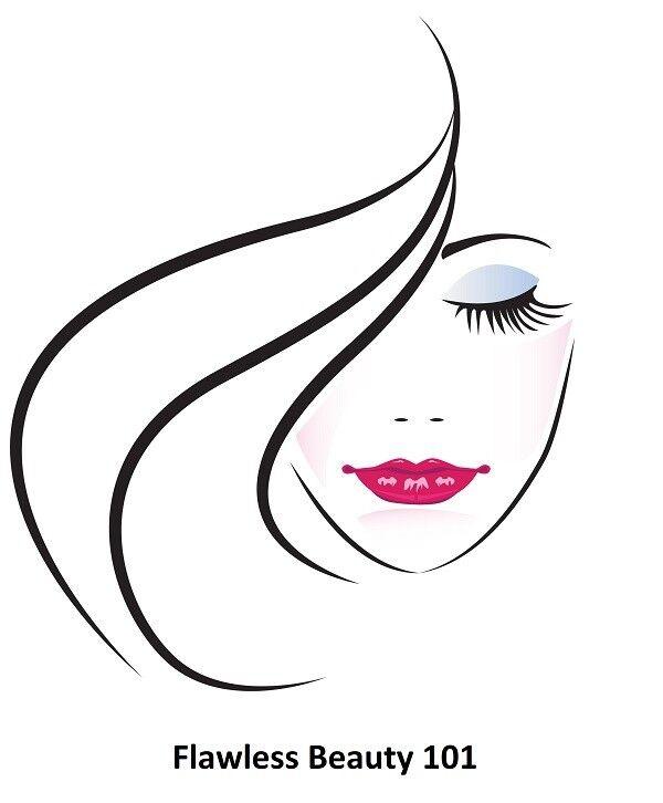 Flawless_Beauty101