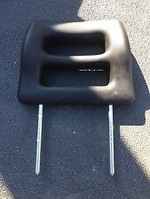 Iveco Eurocargo Head Rest Brand New