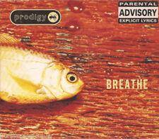 XL Single CDs Release Year 1996
