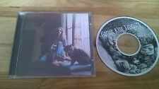 CD Rock Carole King - Tapestry (12 Song) EPIC / SONY MUSIC