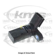 New VEM Crankshaft Pulse Sensor V38-72-0019 Top German Quality