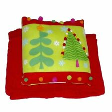 Children's Christmas Bedding Sets and Duvet Covers