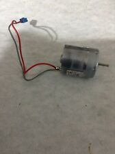 Kyocera Mita 302F944170 Lift Motor for FS3900 FS4000 DN