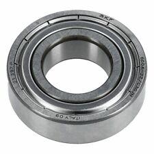 Kugellager Lager SKF 6004 ZZ C3 Waschmaschine ORIGINAL Whirlpool 48011110470