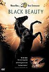 Black Beauty (DVD, 1999) FREE SHIPPING!