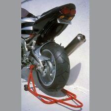 Passage de roue Ermax kawasaki ZX 9 R 2002/2003 02-03 brut à peindre