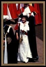 Panini The Royal Family 1991 - Die Queen Mutter no.99
