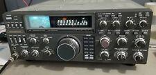KENWOOD TS 930S W/AUTO ANTENNA TUNER