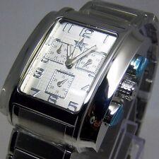 RUSSIAN SLAVA  Wrist Watch Specnaz Professional С1070122-8161  NEW