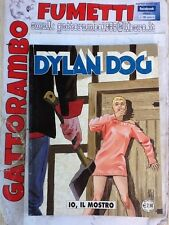 Dylan Dog N.310 - Bonelli Ottimo
