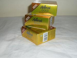 ANEEZA GOLD BEAUTY CREAM 20G X 2