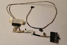 NEW 5c10f78848 Lenovo Y50-70 59445083 Lcd Display Cable Touch DC02001Z700