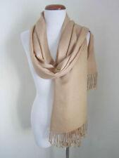Silk Blend Shawls/Wraps Scarves & Wraps for Women