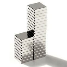 NEODYMIUM SQUARE MAGNETS 5x5x1,5MM STRONG 5 MM x 5 MM x 1,5MM 5/10/25/50/100/250