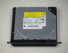 "APPLE iMAC 24"" 2009  A1225 DVD/CD Rewritable Drive AD-5670S-P1"
