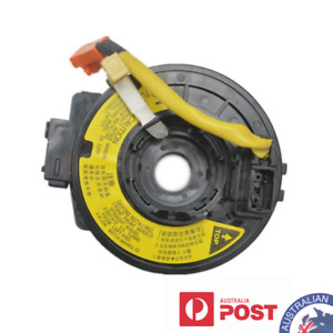 Spiral Cable Airbag Clock Spring For Toyota Hiace Corolla Yaris 84306-52041