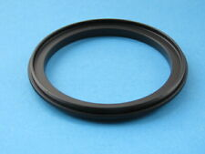 58mm-67mm Male to Male Double Coupling Ring reverse macro Adapter 67mm-58mm UK