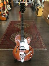 More details for 1967 gretsch tennessean chet atkins