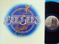"Bee Gees ""Greatest Hits dbl LP""  RSO records LP 1979"
