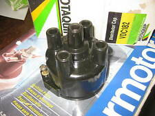 NEW LUCAS DISTRIBUTOR CAP - FITS: FORD ESCORT MK3 - 1100cc & VAN (1980-82)