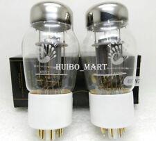 New 2pcs Matched Pair Psvane HiFi 6SN7 Vacuum tube for AMP diy 6SN7 6N8P