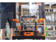 3D Printer Enclosure ( Prusa Enclosure) Ikea Lack