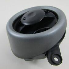 Bocchetta aria clima 2N1H-N014L21-ACW Ford Fusion Mk1 2002-2006(22809 20M-1-D-3)