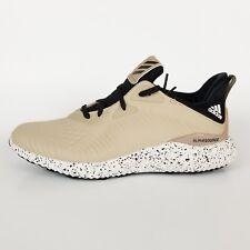 Adidas Men's Alphabounce 1 M Running Shoes