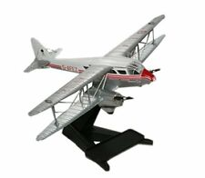 Oxford Diecast 72dr001 Bea DH Dragon Rapide