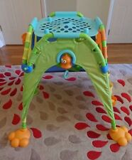 Tomy Play to Learn Discovery Dome Deluxe in excellent condition.