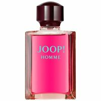 Joop! ★ Homme - XXL (200 ml) - Eau de Toilette