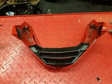 S1000r Oil Cooler Fairing
