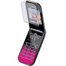 AMZER Anti-Glare Anti Scratch Screen Guard Protector Shield Nokia Intrigue7205