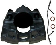 Disc Brake Caliper fits 2006-2011 Saab 9-3 9-3X  ACDELCO PROFESSIONAL BRAKES