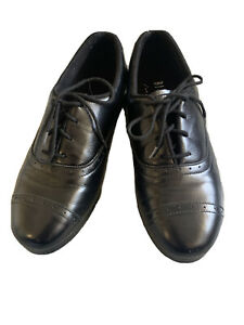 Bloch Jason Samuels Smith Ladies Tap Dance Shoe
