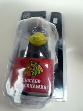 New NHL Chicago Blackhawks Christmas Ornament NHL Mascot Collectible