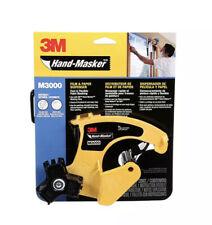 M3000 Hand-Masker Dispenser
