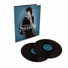 Ultimate Sinatra von Frank Sinatra (2015)