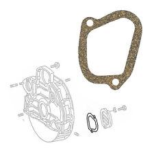 TIMING CASE GASKET/SEAL FOR MERCEDES-BENZ OM 401 421 V6, 407 015 03 80