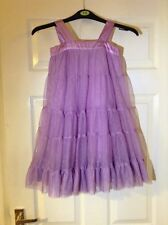 Gap Party Dresses (2-16 Years) for Girls