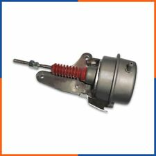 Turbo Actuator Wastegate para RENAULT 54399700076, 54399700087, 54399700127