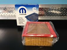 AIR FILTER REPLACEMENT 2003-2009 DODGE RAM 1500/ 2500/ 3500. BRAND NEW!