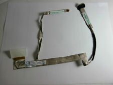New DELL INSPIRON N5040 M5040 N5050 Series Laptop LCD Cable 5WXP2 50.4IP02.002