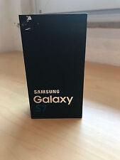 Samsung Galaxy S7 | Gold Platinum | 32GB | SM-G930 | Smartphone - entsiegelt