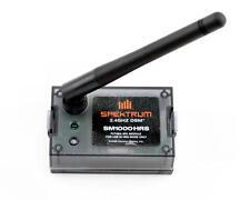 SPM1115 Spektrum SM1000HRS DSM 3CH HRS superficie TX MÓDULO: Futaba 3PK-nuevo Reino Unido