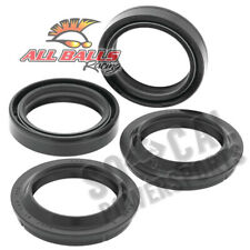 2003-2007 BMW F650GS Motorcycle All Balls Fork Oil Seal & Dust Seal Kit