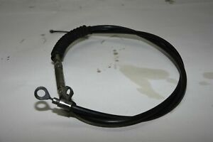 1995 Buell S2 Thunderbolt Clutch Cable