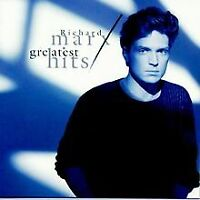 Greatest Hits von Marx,Richard | CD | Zustand gut