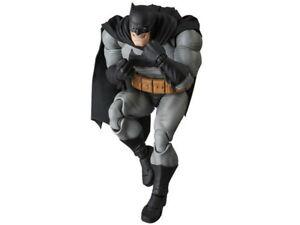 mafekkusu No. 106 MAFEX BATMAN (The Dark Knight Returns)